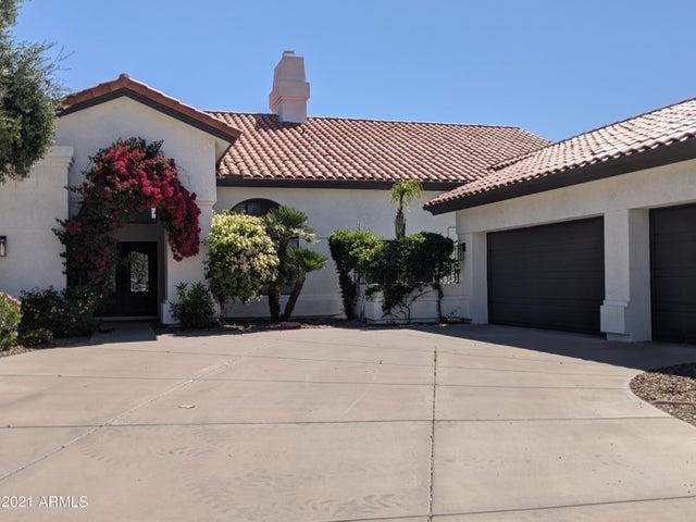 9215 N 108th Place, Scottsdale, AZ 85259