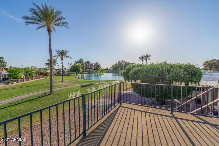 9112 E COUNTRY CLUB Drive, Sun Lakes, AZ 85248