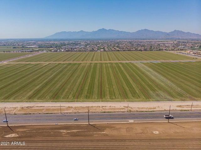 9901 W BUCKEYE Road, -, Tolleson, AZ 85353