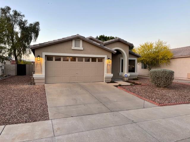 8930 E BALSAM Avenue, Mesa, AZ 85208