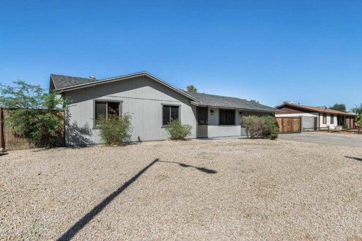 1726 W WOOD Drive, Phoenix, AZ 85029
