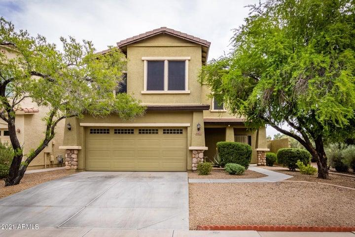 16471 N 175TH Drive, Surprise, AZ 85388