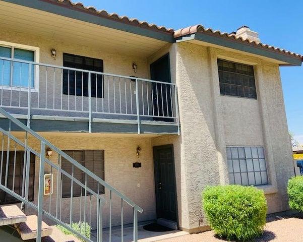 533 W GUADALUPE Road, 2139, Mesa, AZ 85210