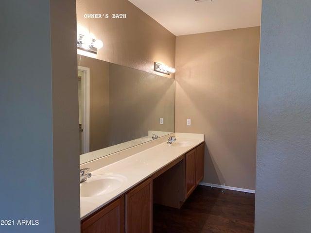 1716 W CORTEZ Street, 129, Phoenix, AZ 85029