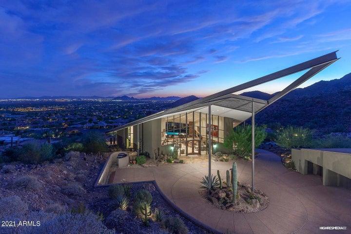 12493 N 138TH Place, Scottsdale, AZ 85259