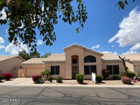 4906 E BROWN Road, 15, Mesa, AZ 85205