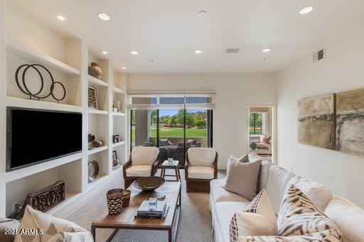 7700 E GAINEY RANCH Road, 147, Scottsdale, AZ 85258
