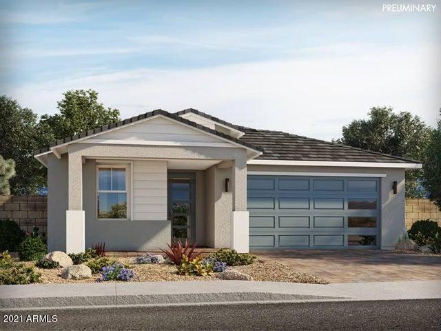 22543 E ROSA Road, Queen Creek, AZ 85142