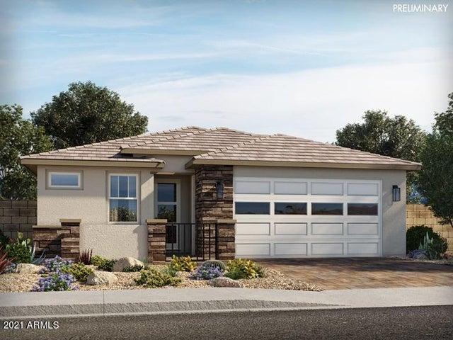 22551 E ROSA Road, Queen Creek, AZ 85142