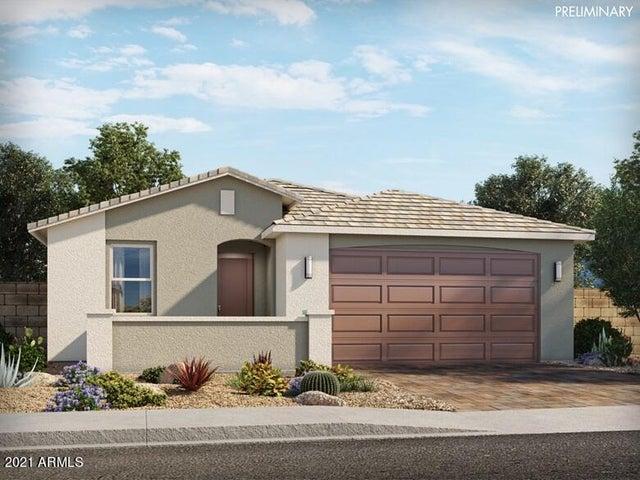 22560 E ROSA Road, Queen Creek, AZ 85142