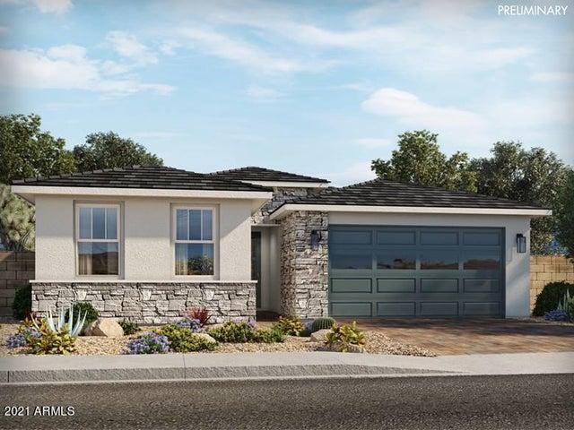 22552 E ROSA Road, Queen Creek, AZ 85142