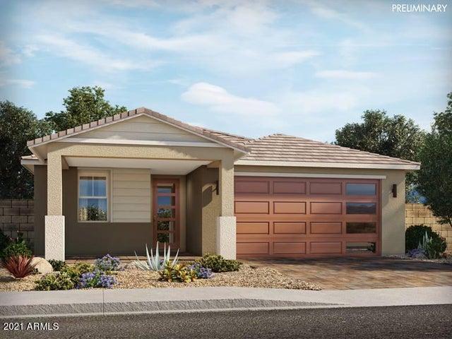 22531 E QUINTERO Road, Queen Creek, AZ 85142