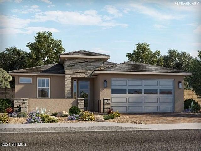 22539 E QUINTERO Road, Queen Creek, AZ 85142