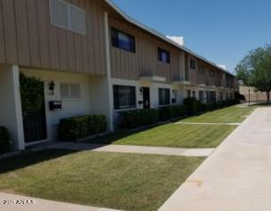2425 W MISSOURI Avenue, 5391, Phoenix, AZ 85015