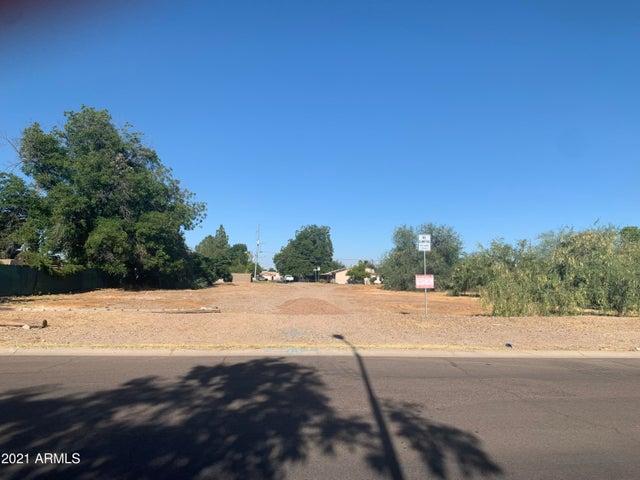 10869 N 81ST Avenue, -, Peoria, AZ 85345