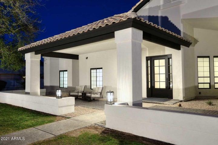 7825 E SWEETWATER Avenue, Scottsdale, AZ 85260