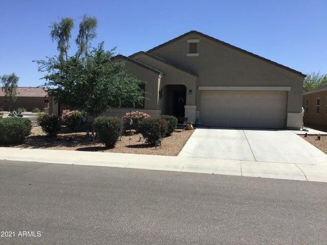 4859 E FIRE OPAL Lane, San Tan Valley, AZ 85143