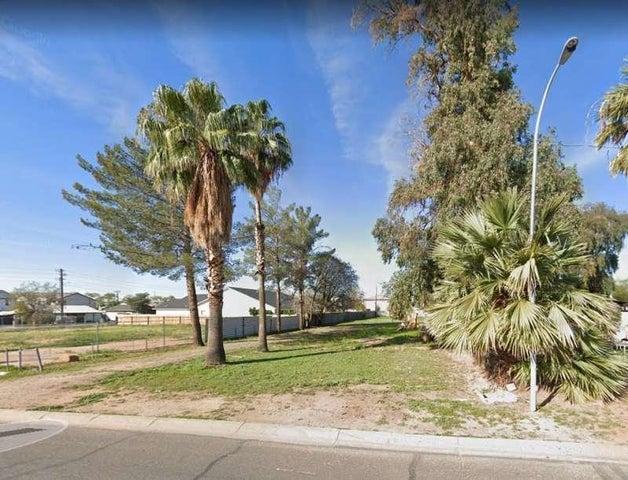 3112 N 38TH Street, 58, Phoenix, AZ 85018