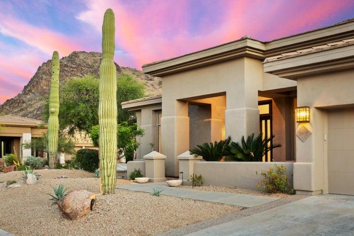 11095 E VERBENA Lane, Scottsdale, AZ 85255