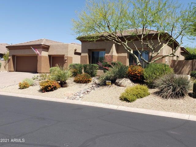 33863 N 70TH Way, Scottsdale, AZ 85266