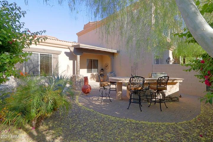 6202 E MCKELLIPS Road, 21, Mesa, AZ 85215