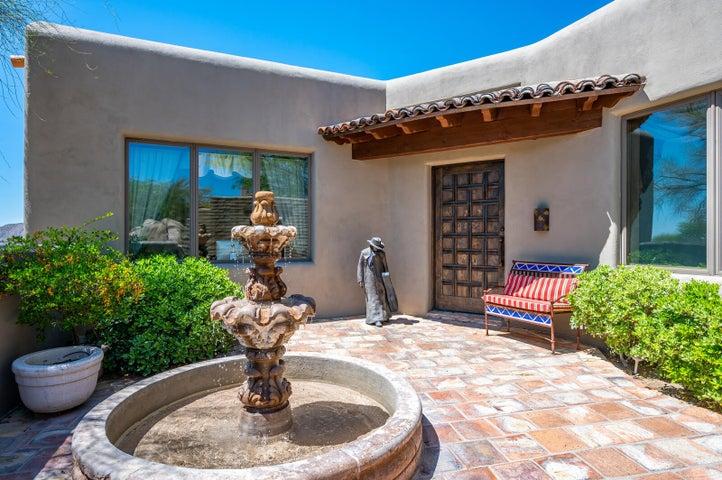 10858 E SALERO Drive, Scottsdale, AZ 85262