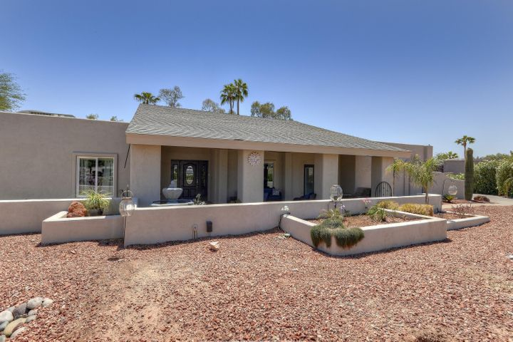 7013 E JOAN DE ARC Avenue, Scottsdale, AZ 85254