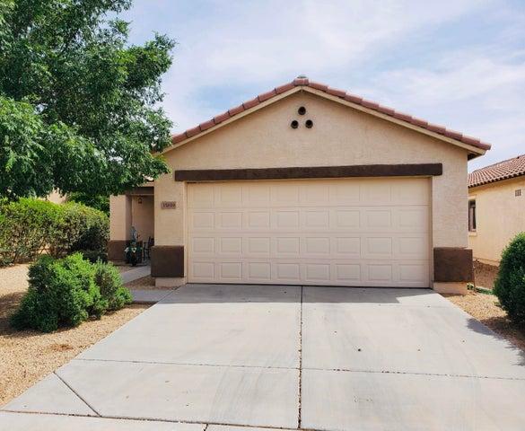 35859 W COSTA BLANCA Drive, Maricopa, AZ 85138