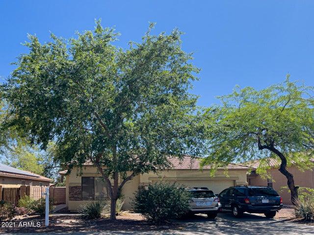 12625 W CERCADO Lane, Litchfield Park, AZ 85340