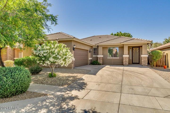1411 E GARY Way, Phoenix, AZ 85042