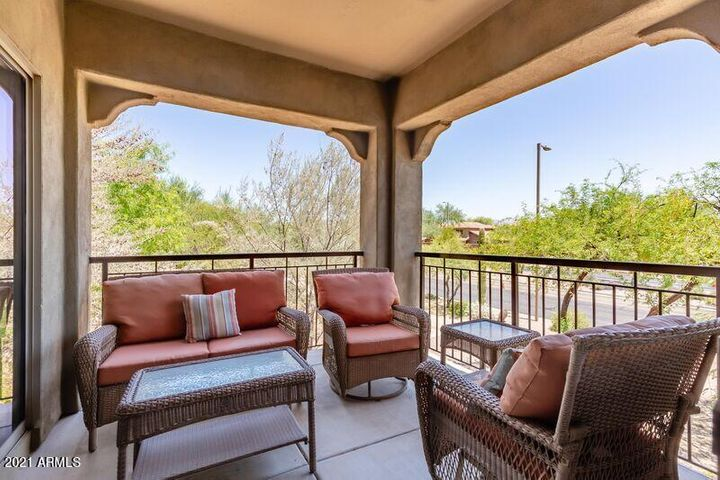 3935 E ROUGH RIDER Road, 1218, Phoenix, AZ 85050