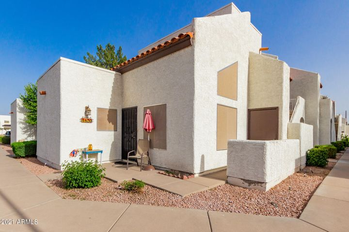 4730 W NORTHERN Avenue, 1120, Glendale, AZ 85301