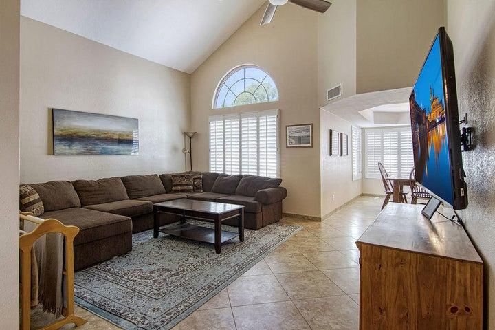 14818 N 50TH Street, Scottsdale, AZ 85254