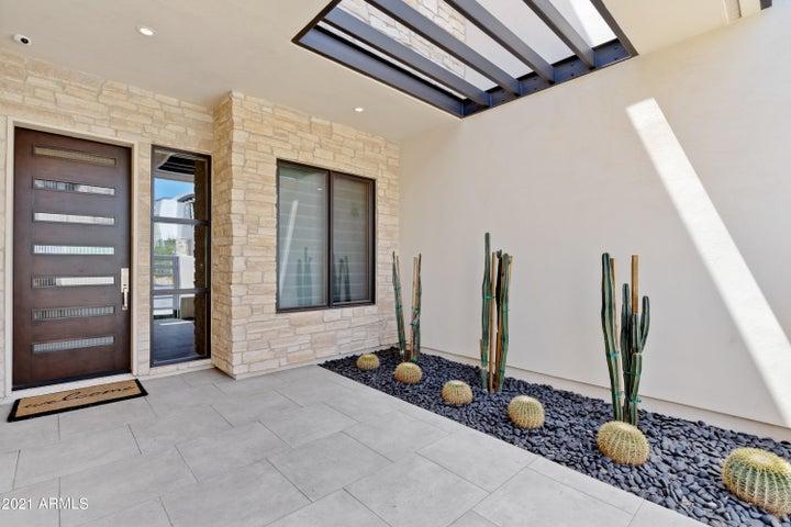 5553 E STELLA Lane, Paradise Valley, AZ 85253