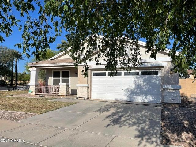 1305 S 119TH Drive, Avondale, AZ 85323