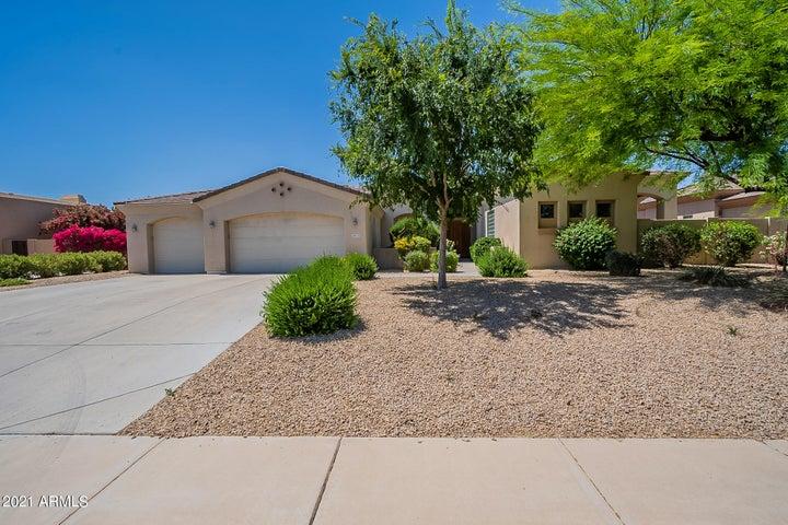 4912 N GREENTREE Drive W, Litchfield Park, AZ 85340