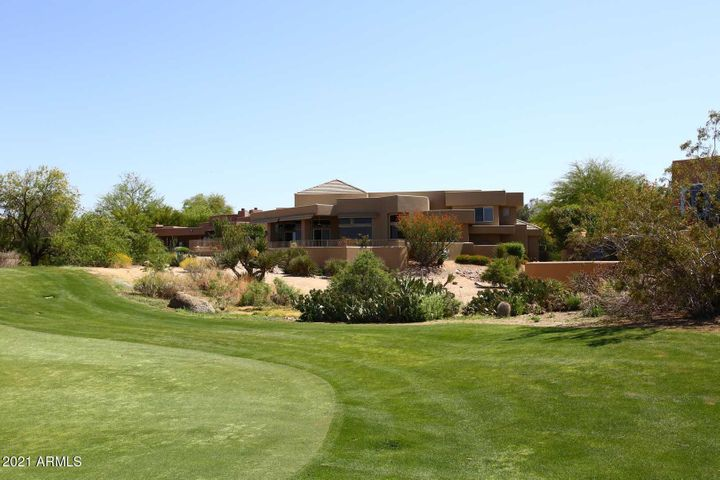 28944 N 108TH Place, Scottsdale, AZ 85262