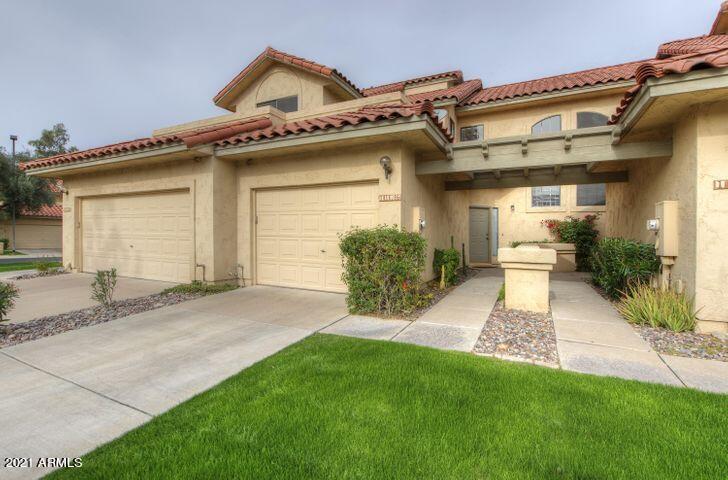 9705 E MOUNTAIN VIEW Road, 1126, Scottsdale, AZ 85258