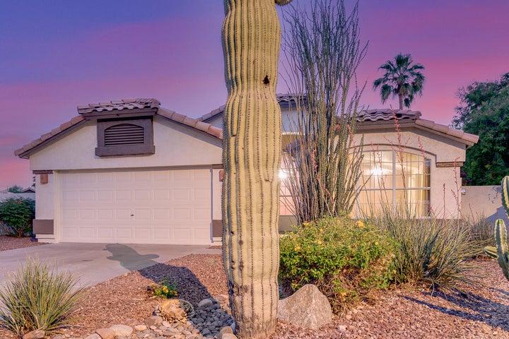 3321 E WINDMERE Drive, Phoenix, AZ 85048