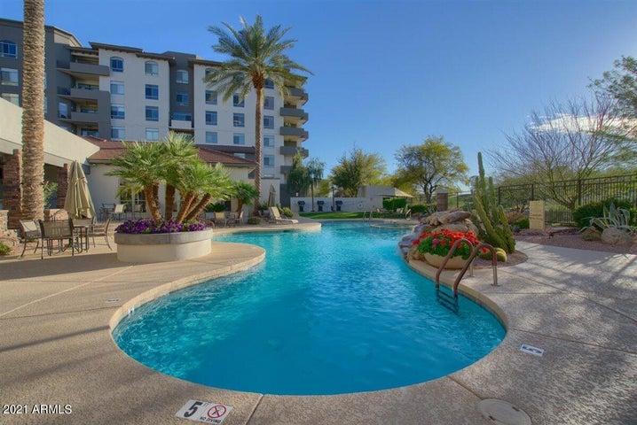 15802 N 71ST Street N, 210, Scottsdale, AZ 85254