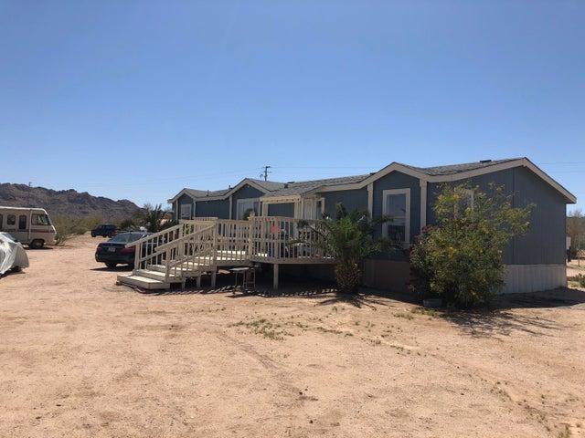 1196 N Ralston Road, Maricopa, AZ 85139