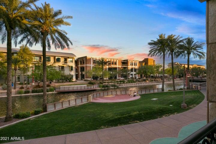 7175 E CAMELBACK Road, 204, Scottsdale, AZ 85251