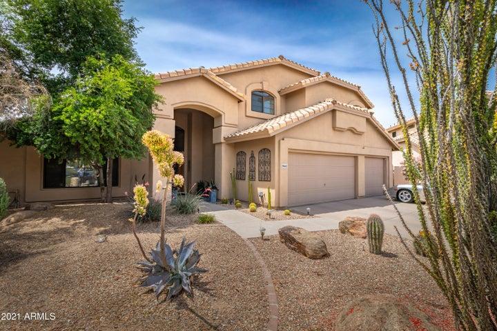 29802 N 43RD Place, Cave Creek, AZ 85331