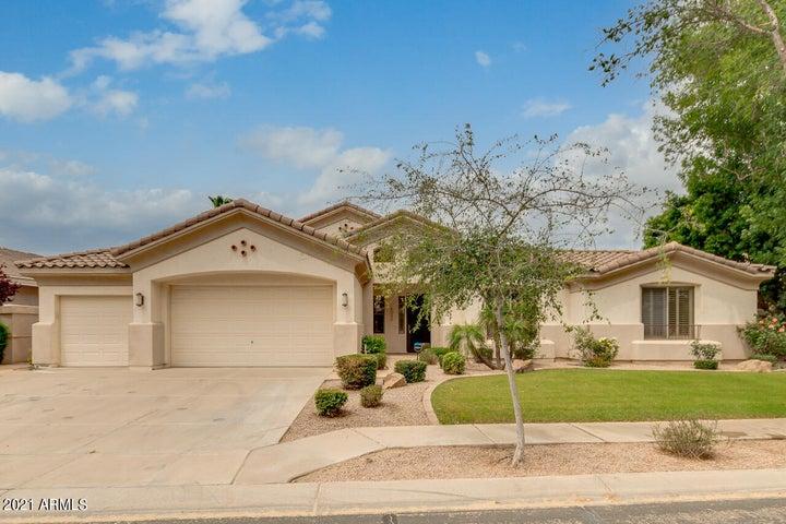 8090 S DATELAND Drive, Tempe, AZ 85284