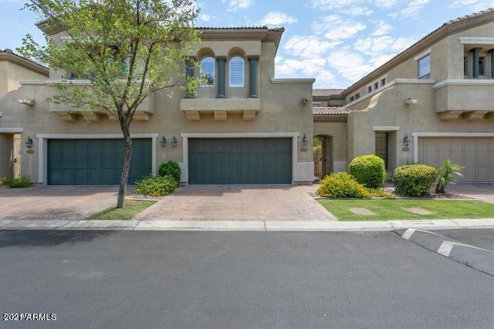 5125 N 34TH Place, Phoenix, AZ 85018