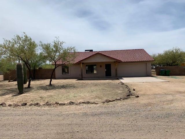 2533 W TANYA Road, Phoenix, AZ 85086