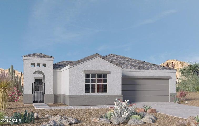 30002 W Earll Drive, Buckeye, AZ 85396