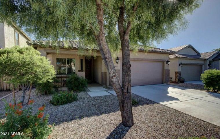 4079 E VELASCO Street, San Tan Valley, AZ 85140