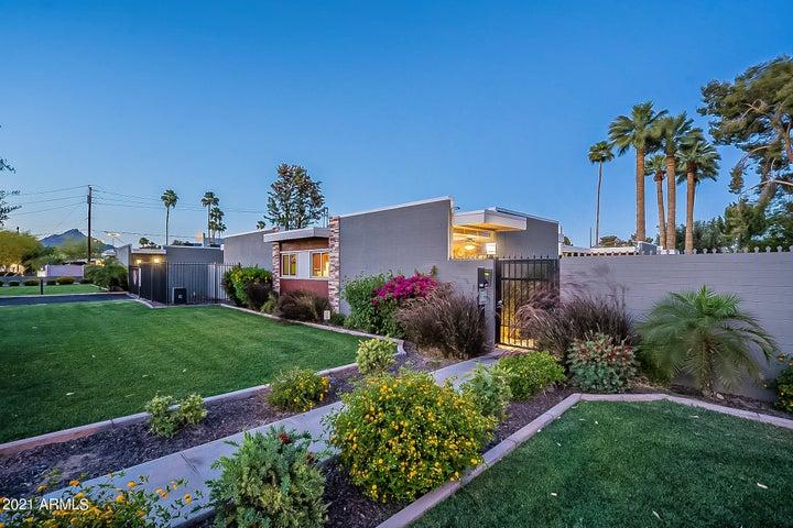 4419 N 27TH Street, 28, Phoenix, AZ 85016