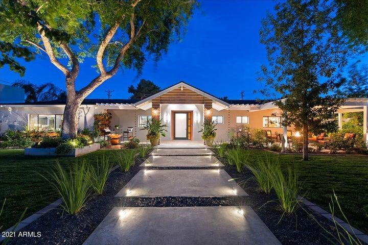 3737 E ELM Street, Phoenix, AZ 85018